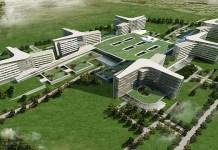 Sancaktepe Hastane
