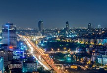 Satılık konut fiyatları İstanbul