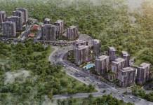 Yenitepe İzmir