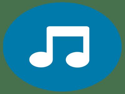 download all ugandan music