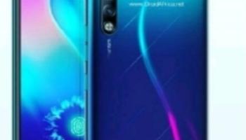 Huawei Y6 Pro (2019) Reviews! Full Specs & Price in Uganda