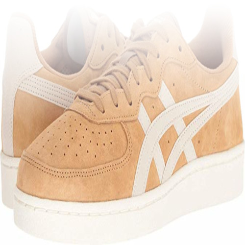 Reviews of Onitsuka Tiger GSM Classic Tennis Shoe