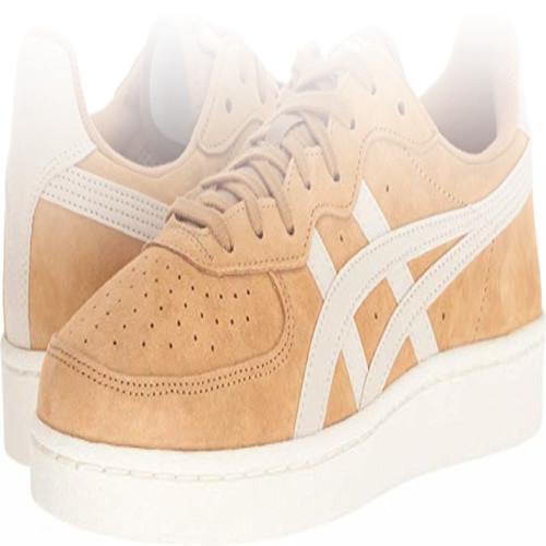 Reviews of Onitsuka Tiger GSM Classic Tennis Shoe