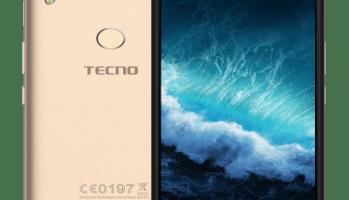 Tecno i5 Pro Reviews, Full Specs and Price In Uganda   Thekonsulthub com