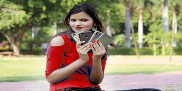 Oppo Mobile