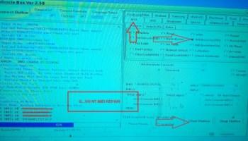 Repair Oppo A1602 Imei Using Miracle Box | Thekonsulthub com