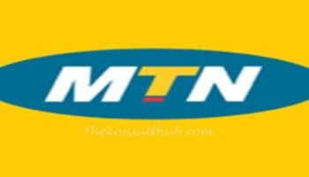 MTN Uganda Free Internet Trick Tested and 100% Working