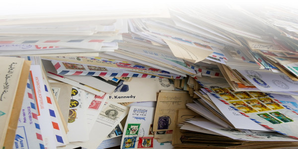 How Much Is The Cost Of Postage Stamp 2020 Itrieddis Com