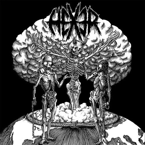 Hexer-relic46thumb