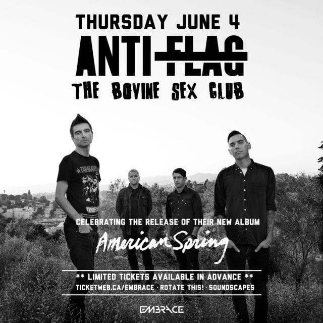 anti-flag-social-announce-art-june4
