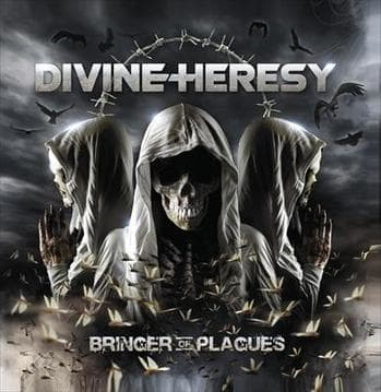 divine_heresy___bringer_of_plagues