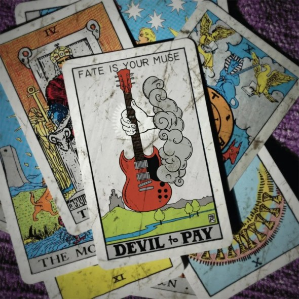 devil-to-pay-fate-is-your-muse
