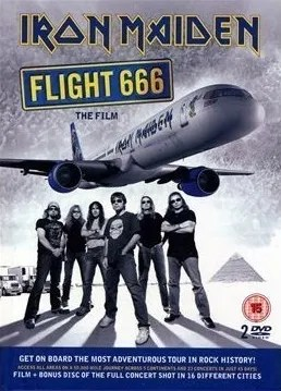 flight666movie22