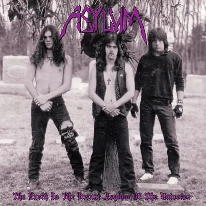 asylum-cover2