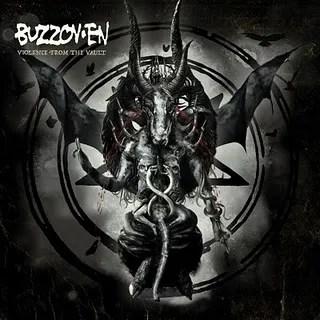 buzzoven