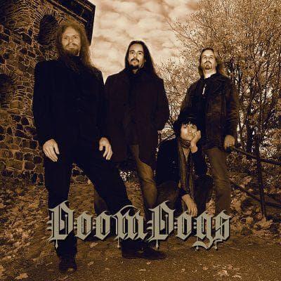 DoomDogs