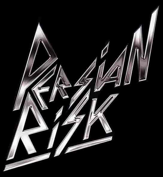 2684_logo