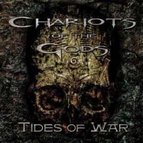Tides-of-War-300x300