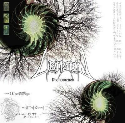 Aenaon+-+Phenomenon
