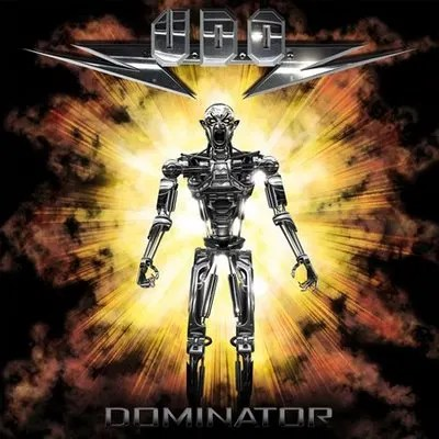UDO-Dominator