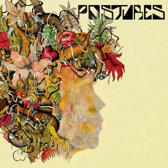 postures_cover