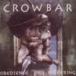 Crowbar-obedience