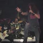 Candlemass (16)