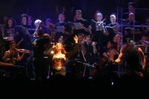 Epica2009d