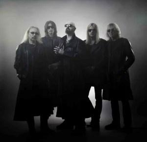 Judas Priest_Redeemer of Souls_Publicity Photo_2