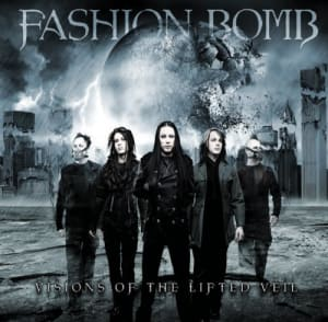 fashionbomb