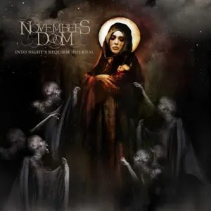 09_into_nights_requiem_infernal