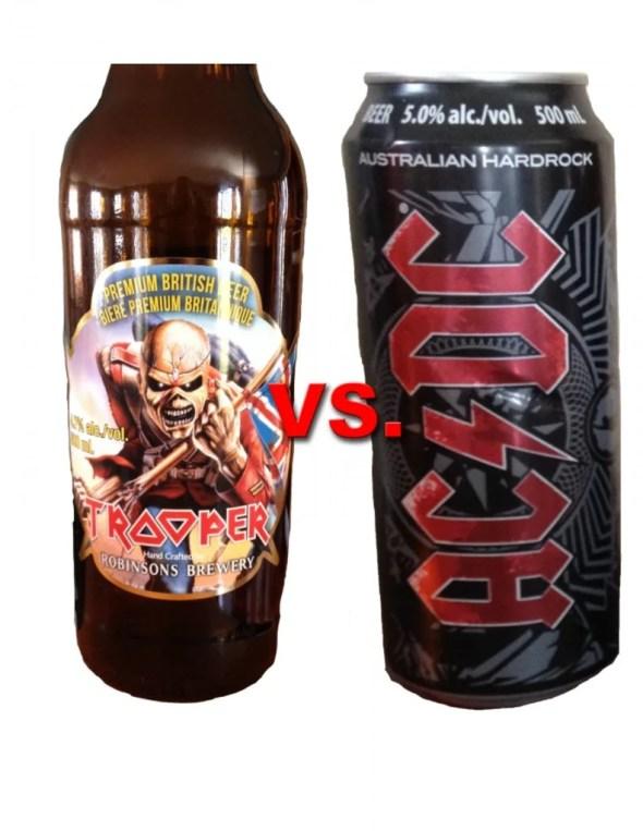 BeerVs