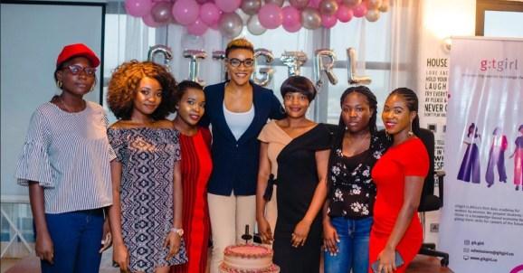 Gitgirl Wants to Train 13 Million African Women with DataCamp
