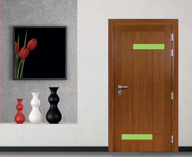 Sidel Porta collezione design