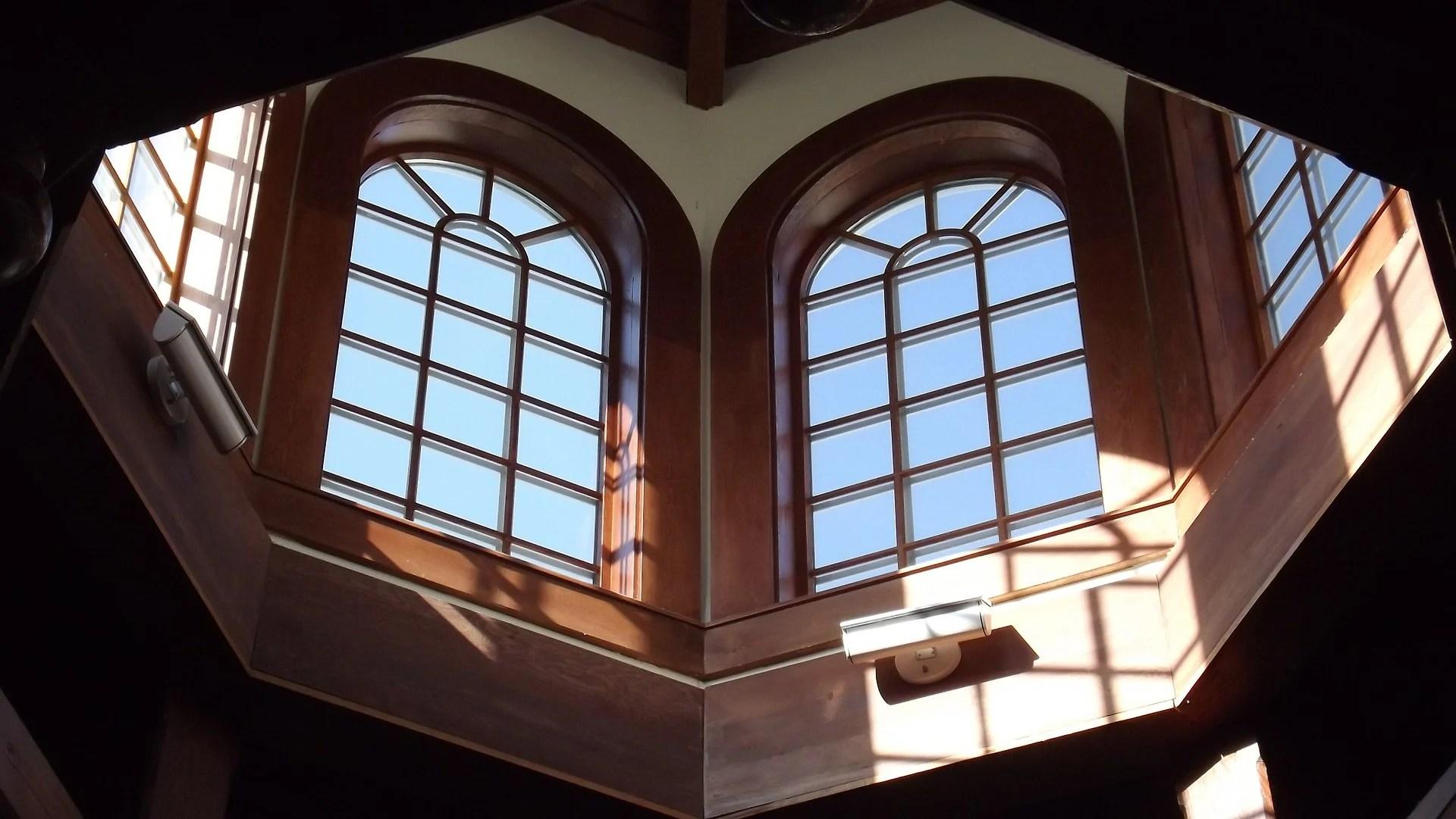 port e finestre design frosinone