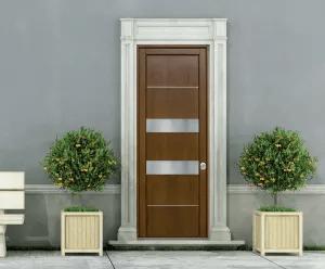 Sidel porta anima