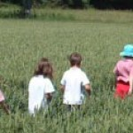 FACE Farming and Countryside Education