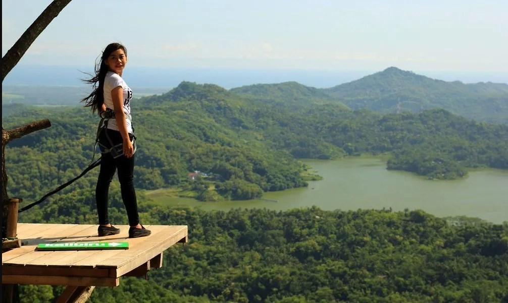 Wisata Kalibiru Ingin Wisata ke Jogja, Kunjungi 15 Tempat Wisata Jogja Terhits dan Instagramable