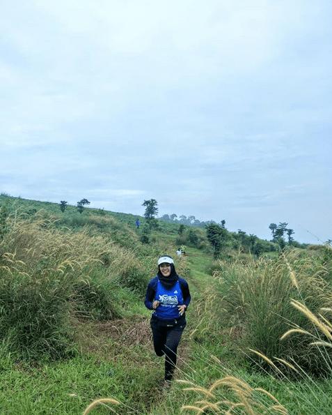 hipwee bukit wangun6 Bukit Wangun: Wisata Alam Bogor dengan Pemandangan Istimewa dan Instagramable Tentunya