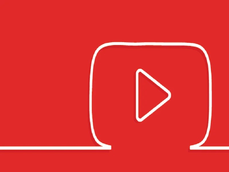 %name SEO Youtube Terlengkap 2020, Bikin Video Kamu Banjir View