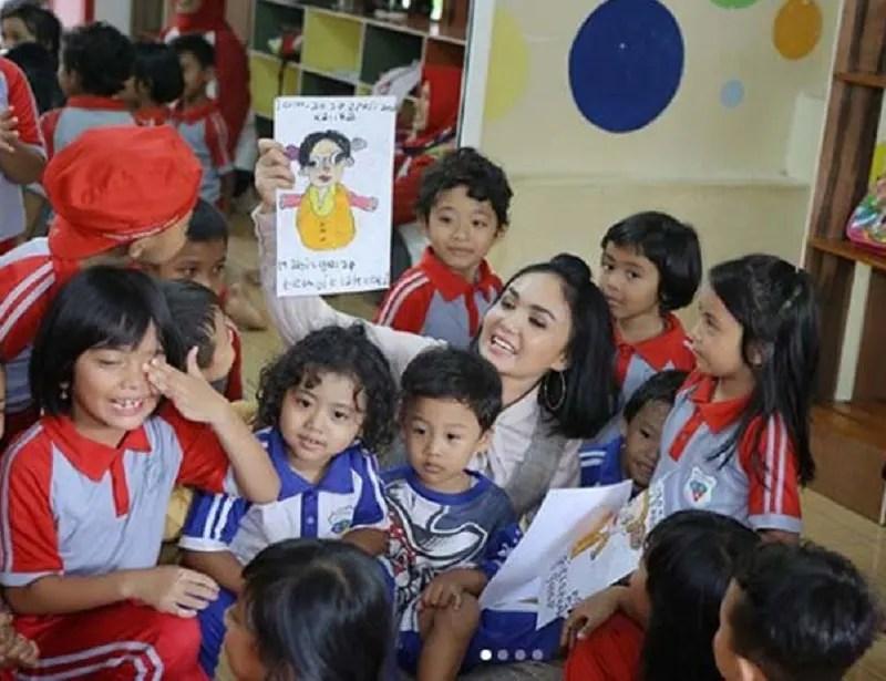 pelopor paud indonesia Standar Kompetensi Guru Lengkap