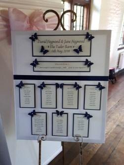 wedding-magic-Tudor-Barn-Eltham-2_oyzpns