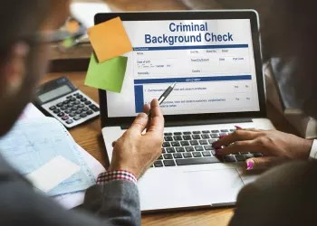 Debunking Myths Around Employment Background Checks   ENGINEERING com Background checks are required for most positions  especially for engineers  working on high value or highly confidential projects