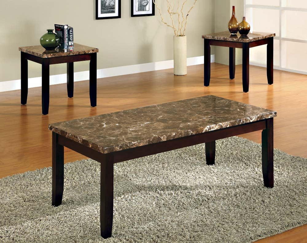 discount coffee tables end table sets