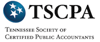 Tennessee Society of Certified Public Accountants