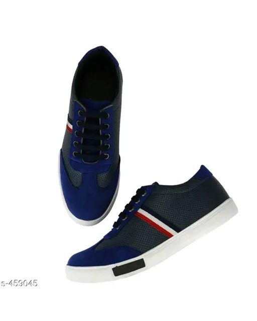 Stylish Casual Shoes For Men Vol 2 (5)