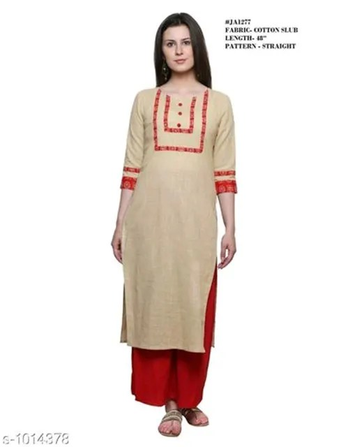 Raaina Fancy Women's Printed Kurtis Vol 1