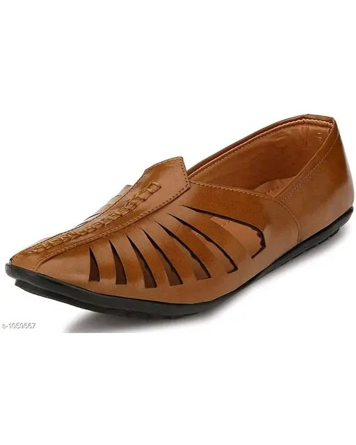 Elite Trendy Men's Casual Shoes Vol 18-a (8)