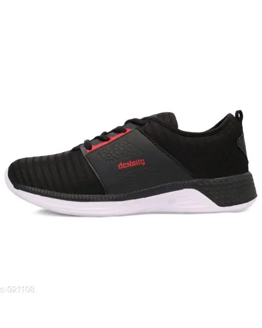 Trendy Casual Men's Sports Shoes Vol 8 (9)