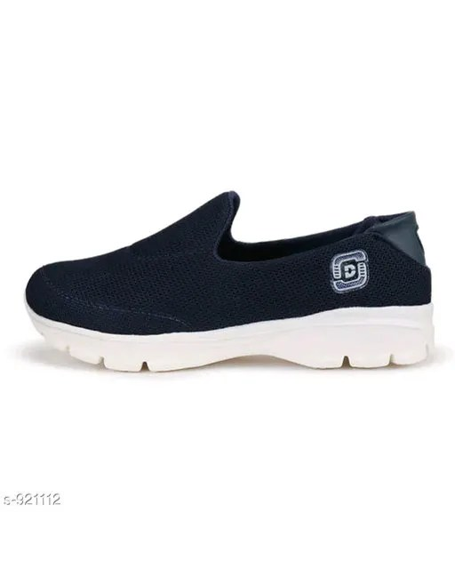 Trendy Casual Men's Sports Shoes Vol 8 (1)